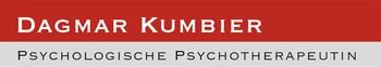 Dagmar Kumbier - Psychologische Psychotherapeutin